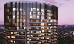 Australia-Towers-2